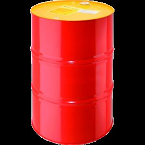 AIR TOOL OIL S2 A 150 (55 AG)