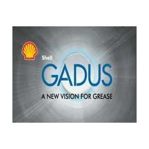 GADUS S2 HI SPD COUPLING (120LB)
