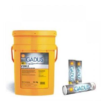 GADUS S2 V100 3 (18 KG)
