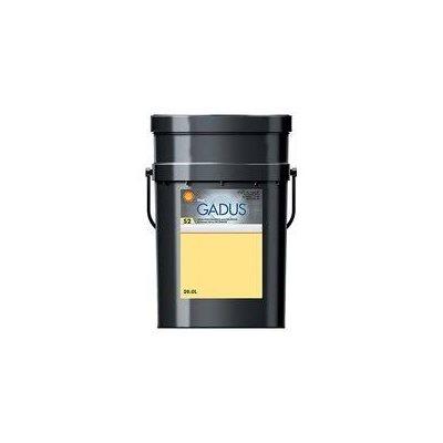 GADUS S2 V220AD 2 (18 KG)