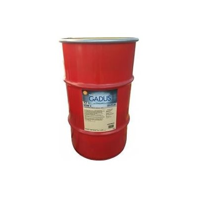 GADUS S3 V220C 2 (50 KG)