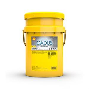 GADUS S3 V460D 2 (1X18KG)