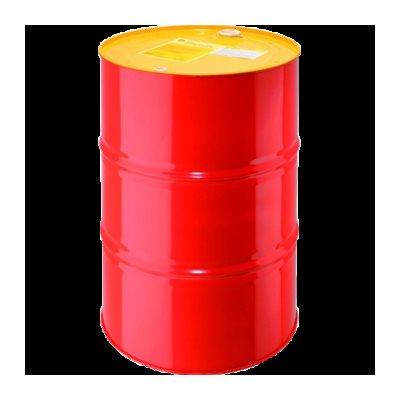 HEAT TRANSFER OIL S2 (209 L)