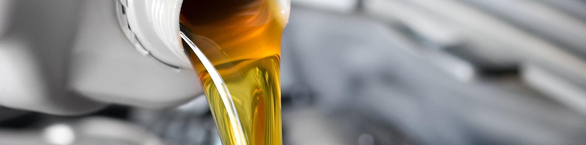 /medias/lubricants-1.jpg